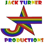 Jack Turner Productions